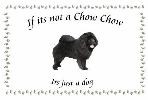 chow-chow-black-novelty-dog-keyrings-if-its-not