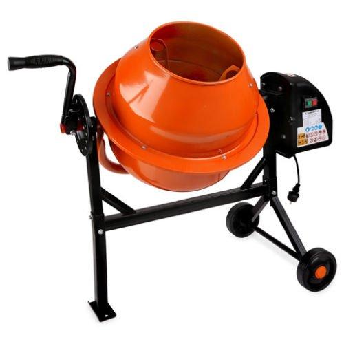 eberth-mezcladora-de-hormigon-y-mortero-con-tambor-de-65-l-de-volumen