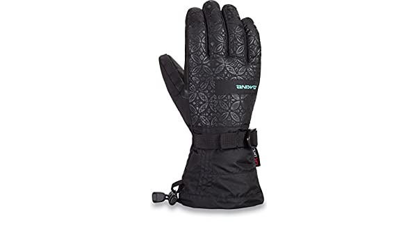 DAKINE Gants De Ski Capri Glove Tory