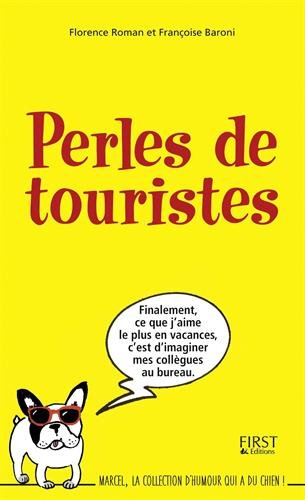 "<a href=""/node/32677"">Perles de touristes</a>"