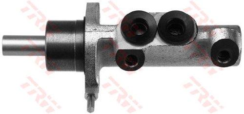 Lenox 114X10X13 10Tpi Pk2 Jigsaw Blades