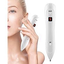 Plasma pen, Removedor pecas Tatuajes, SZCTKLink, Maquina profesional, Dispositivo de belleza,