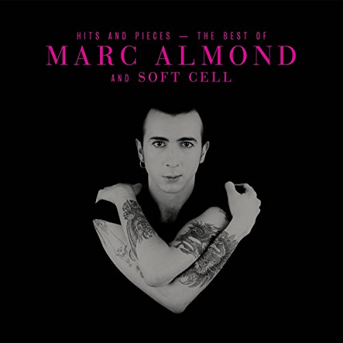 hits-and-pieces-the-best-of-marc-almond-soft-cell