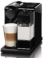 DE LONGHI DE LONGHI EN550B M. CAFFE' NERA NESPRESSO Codice Prodotto : 109735DE LONGHI EN550B M. CAFFE' NERA NESPRESSO