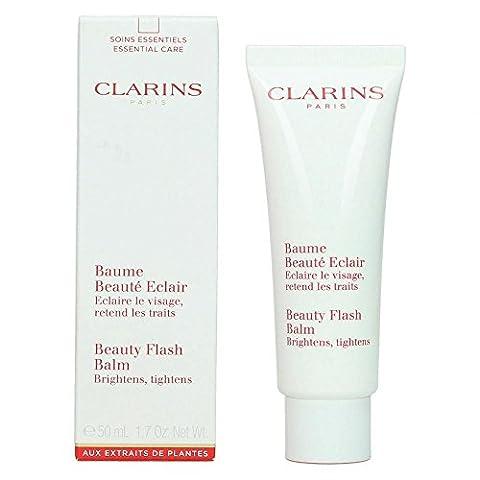 Clarins Beauty Flash Balm, 50 ml
