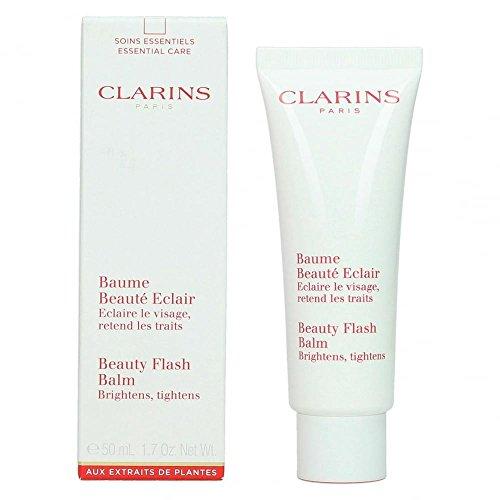 clarins-beauty-flash-balm-50-ml