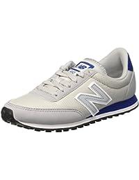 New Balance U410rig D Running Classics, Zapatillas Unisex Adulto