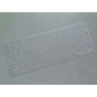 Silikon-Tastaturschutz, für Apple 33cm (13Zoll), 38,1cm (15Zoll), 43,2cm (17Zoll)