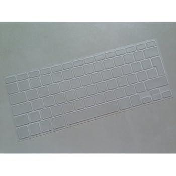 Silicone Keyboard Skin cover for UK Apple 13'' 15'' 17''Macbook Pro, iMAC Apple Wireless keyboard,13-inch Macbook Air,13'' 15'' Macbook Pro with Retina display