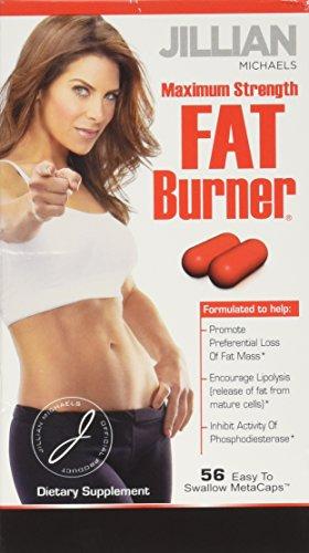 jillian-michaels-maximum-strength-fat-burner-56-metacaps