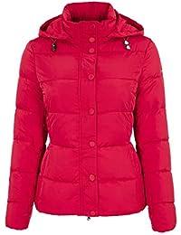 Amazon.it  ARMANI JEANS - Giacche e cappotti   Donna  Abbigliamento d35a462c5c7