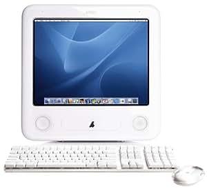 Apple Wireless Mouse - Souris - optique - 1 bouton(s) - sans fil - Bluetooth
