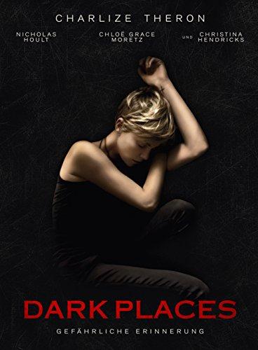Dark Places - Gefährliche Erinnerung Film