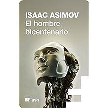 El hombre bicentenario (Flash)