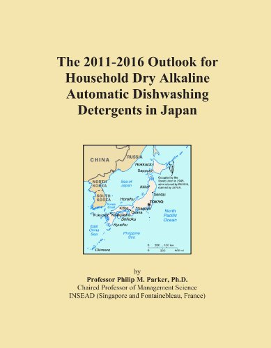 the-2011-2016-outlook-for-household-dry-alkaline-automatic-dishwashing-detergents-in-japan