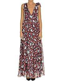 9fe62b94acb2 Amazon.it  Pinko - Multicolore   Vestiti   Donna  Abbigliamento