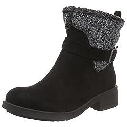 rocket dog terrian, women's ankle boots - 41V9I62osFL - Rocket Dog Women's Terrian Ankle Boots
