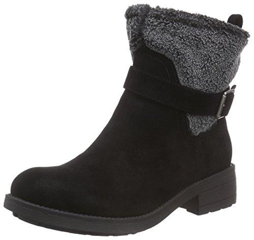 rocket-dog-terrian-womens-ankle-boots-black-hush-glaze-black-6-uk-39-eu