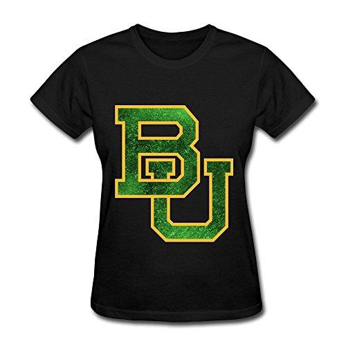nana-womens-tshirt-bj-baylor-bears-black