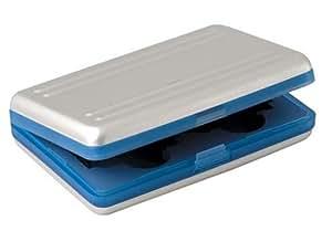 memory card box f r 6 sd karten elektronik. Black Bedroom Furniture Sets. Home Design Ideas