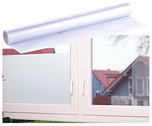 infactory-sichtschutz-folie-milchglas-statisch-haftend-40x200-cm