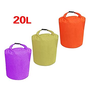 Dcolor Kit 20L Dry...