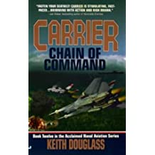 Chain of Command: Chain of Command