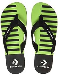 ee4c70b6c006 Converse Men s Flip-Flops   Slippers Online  Buy Converse Men s Flip ...
