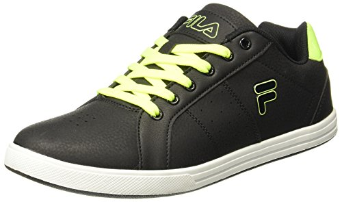 Fila-Mens-Jose-Sneakers