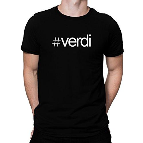 hashtag-verdi-t-shirt
