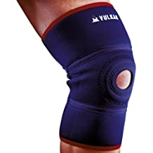 Vulkan rodilla patella classic medium