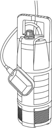 Gardena1468-20-Tauch-Druckpumpe-60004-Classic