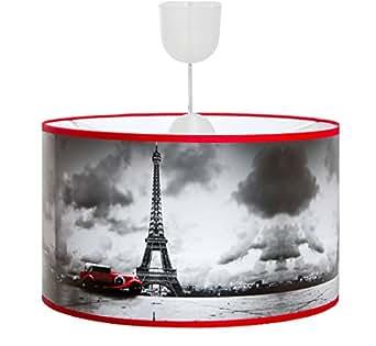 lampe suspension suspension suspension luminaire suspendu. Black Bedroom Furniture Sets. Home Design Ideas