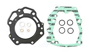 Athena P400070600002 Engine Oil Seal Kit