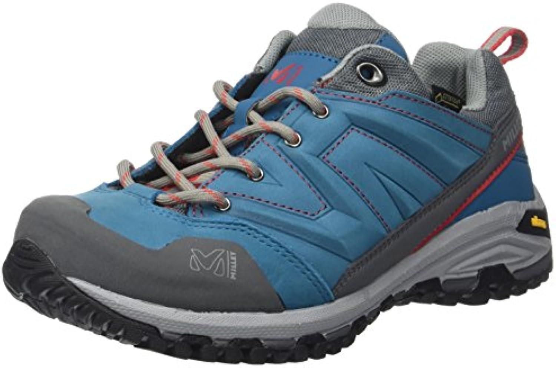 MILLET LD Hike Up GTX, Stivali da Escursionismo Alti Donna | Raccomandazione popolare  | Scolaro/Ragazze Scarpa