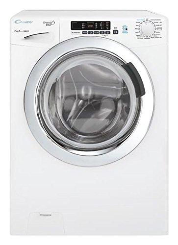 candy-machine-a-laver-gvs137dc3-0-smart-touch-7-kg-classe-a-centrifugeuse-1300-tours