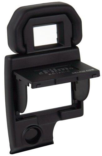 Delkin Pop Up Shade Pro für Canon EOS 10D Delkin Pop-up Shade