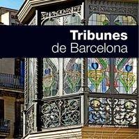 Descargar Libro Libro Tribunes De Barcelona de Aa.Vv.