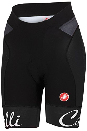 Castelli - Free Aero Damen Bike Short