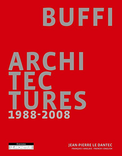 buffi-architectures-1988-2008