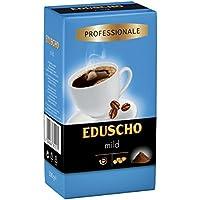 eduscho 477428 Café professsionale Mild