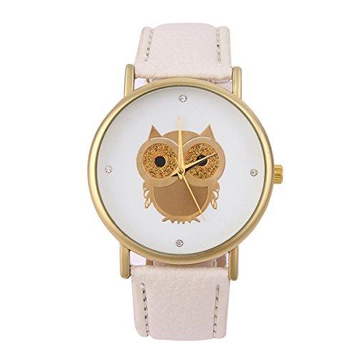 yesurprise-damen-uhr-pu-kinder-eule-armbanduhr-leder-quarz-uhr-paare-uhr-watch-geschenk-watch-gift-m