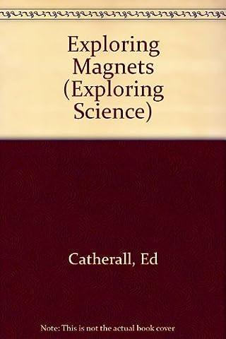 Pb Exploring Magnets