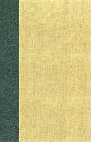Atlas linguistique et Ethnographique de la Franche-Comté, tome I par Colette Dondaine