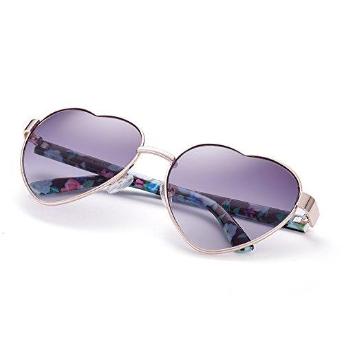 nykkola-lunettes-de-soleil-polarisees-en-forme-de-coeur-monture-en-metal-avec-etui-flower-frame2