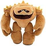 Disney, Toy Story 3 Chunk soft Plush doll Toy -- 7''