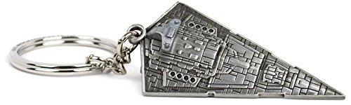(DIAGENG SWR-0002 Spielzeug, Silber, Einheitsgröße)