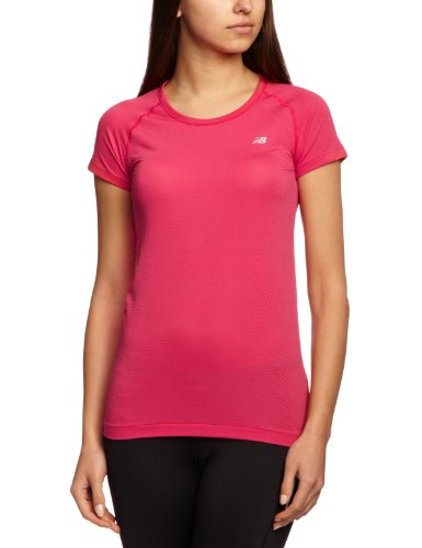 new-balance-womens-nbx-minimus-short-sleeve-wrt2302-raspberry-small