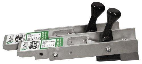 pactool-international-sa902-2-piece-gecko-gauge-fiber-cement-siding-gauge-by-pacific-international-t