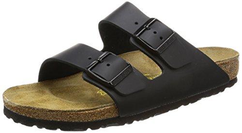 Birkenstock Arizona, Chaussures